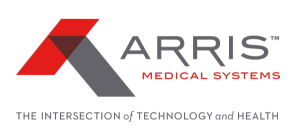 Arris Medical