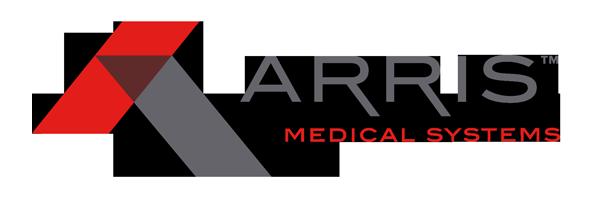 Arris Medical