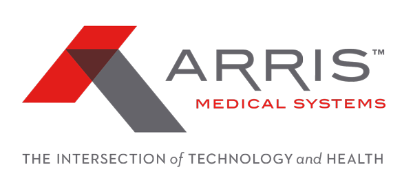 About   Arris Medical