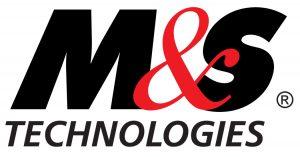 Julie Regan - MS Logo_HiRes