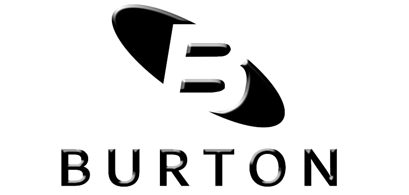 burton-logo-transparent-2