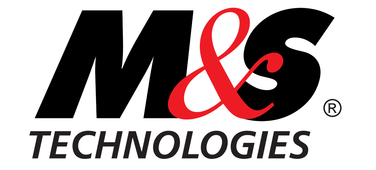 ms-logo-transparent-2