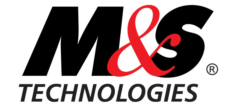 ms-logo-transparent-2