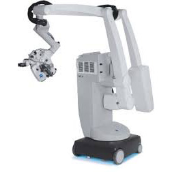 Neurosurgical Microscopes