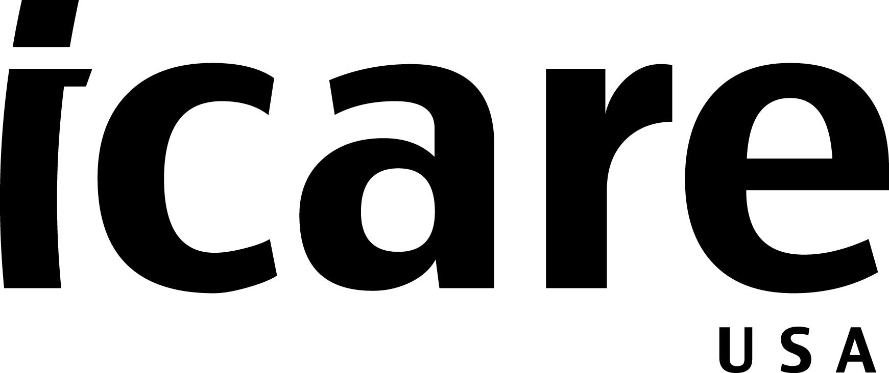 Icare_USA_logo_CMYK